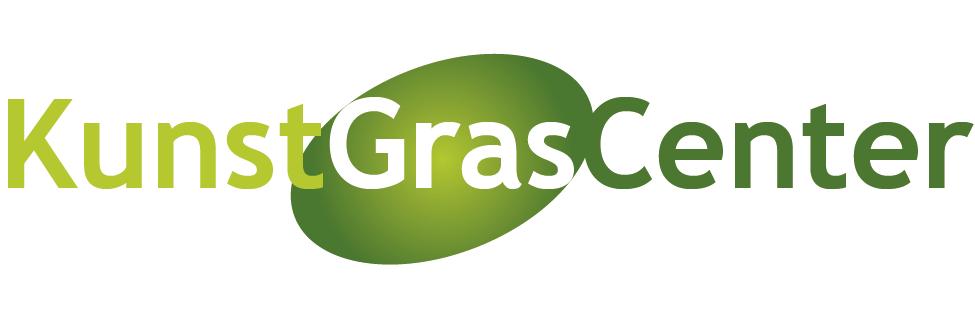 kunstgrascenter logo
