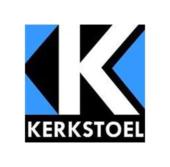 logo-kerkstoel2