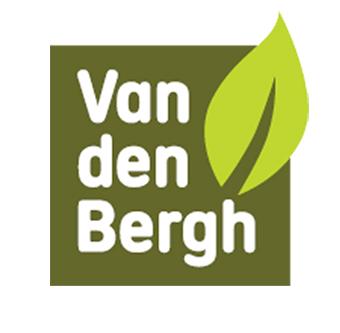 logo-vandenbergh2